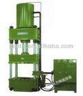 Y32 hydraulic press machine, 2000 ton power press, 2000T power press