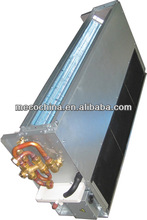 universal type chiller water fan coil unit(conceal style)