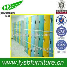Metal furniture club locker,golf club locker,stadium locker