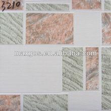 Bathroom tile color combinations,antique floor tile 30x30