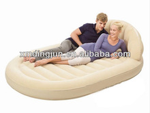 upgrade air sofa bed. relax air bed mattress,inf; inflatable air lounge sofa bed