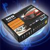 35W Hi/Lo Beam HID XENON Conversion Bi-xenon Kit Slim 4300K H4 9004 9007 H13-H/L