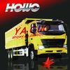 howo japan nissan diesel used trucks fuso