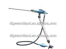 High Quality Pneumatic Rock Drill Air Leg FT100