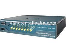 In Stock New Cisco ASA 5500 Series Firewalls ASA5505-SEC-BUN-K9