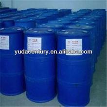 acrylic acid price