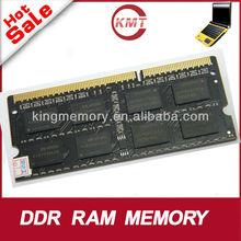 ram ddr3 8gb 1333 laptop memory