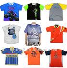 2013 Hot sellign Men's Cotton Jersey Print T Shirt