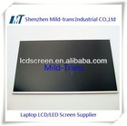 Brand new hot selling 15.6 Laptop Screen swivel screen laptop