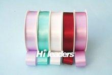 2012 Wholesale woven braid ribbon