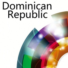 Logistics Service Providers to Dominican Republic
