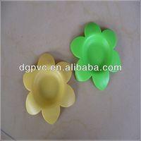 paper cup coaster printing ,pvc soft cup mat, mitsubishi coaster