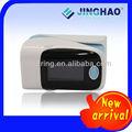 Profissional digital infantil finger oxímetros de pulso ce( jh- px01)