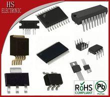 (IC) TDA9552H/N1/3 original ic electronic component