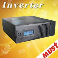 one world inverter