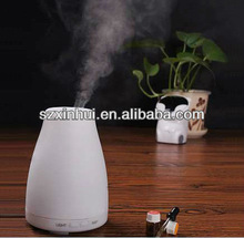 scent diffuser refrigerator with humidifier