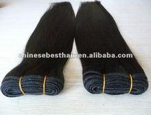 Brazilian Silky Straight Wave Remy Human Hair Weft
