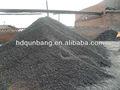 Alcatrão de carvão, alcatrão de carvão, betume, asfalto