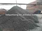 coal tar pitch ,coal tar ,bitumen ,asphalt