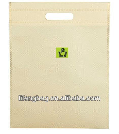 Hot sale high quality cotton canvas cloth bag