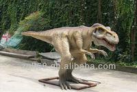 2013 Dinosaur factory radio control dinosaur