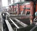 Usine de traitement de minerai de cuivre, usine de traitement du minerai d'or
