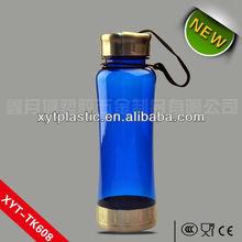 Energy drink water bottle bottled water plastic for drinking