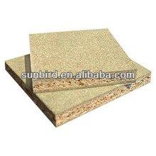 MR chipboard furniture 25mm E2
