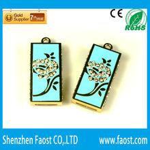 goods from china usb internet radio tv stick thumb drive usb flash drive
