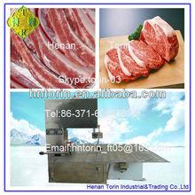 Hot!!! Restaurant Equipment Pork/Beef/Chicken Meat Bone Cutter,Electric Meat Bone Cutter,Fish Meat Cutting Machine