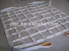 Webbing Cargo Net