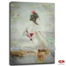 Beautiful nude chinese girls photos