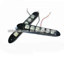 10-26V 4.2watt High power DRL, LED Daytime Running Light for Mazda