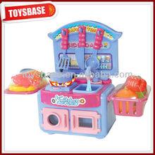 caliente venta de utensilios de cocina de juguete