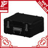 plastic truck tool box / Different from stainless steel enclosures