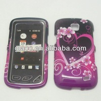 2013 New arrive fit for Samsung Illusion/Proclaim/I110, phone case cover phone case for samsung i110