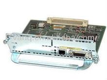 Tested NM-1E CISCO Network Router MODULE