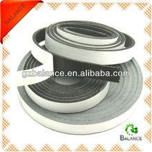 gasket double sided foam tape rolls