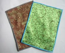 Screen use microfiber cloth
