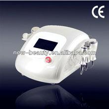 cavitation machine for body slimming