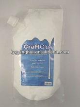 PVA 1000ml Craft Glue