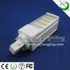 wall led light cigarette plug with good quality