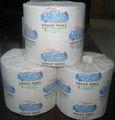 2013 oem reciclado papel higiênico de celulose