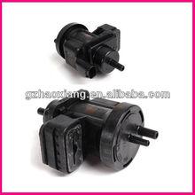 Diesel Vacuum Pressure Converter for BENZ A 000 545 04 27/A0005450527