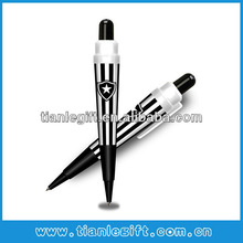 Music Pen,Musical Pen,Talking Pen,Voice Pen for Football Club