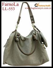 handbag luxury small tote bag women fashion bags cheap handbag