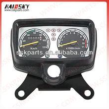 CG 125 150 200 motorcycle digital speedometer
