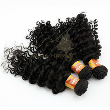 2013 New arrival 5A grade various styles 100% human remy indian/ brazilian/ peruvian/ malaysian virgin hair.