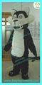maskottchen kostüme toy story 2013 en71