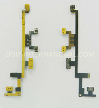 For iPad 3 Power Flex cable